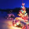 ithildin: (Holiday - Xmas Glow)