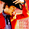 ithildin: (Media - RDJ Wild West)