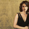 ithildin: (My Fic Icons - Modern Formal  Charlotte)