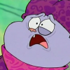 bellaluna: ([Chowder] Chowder)