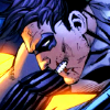 prodigaljaybird: (Comics - Dangerous.)