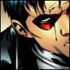 prodigaljaybird: (Comics - Studying.)