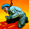prodigaljaybird: (Comics - Betrayed.)