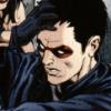 prodigaljaybird: (Comics - Headache.)