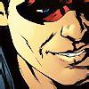 prodigaljaybird: (Comics - Smile.)
