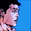 prodigaljaybird: (Comics - Dazed.)