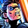 prodigaljaybird: (Comics - Anger.)