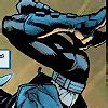 prodigaljaybird: (Comics - Leap.)