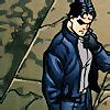 prodigaljaybird: (Comics - Ponder.)