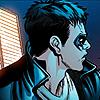 prodigaljaybird: (Comics - Looking.)