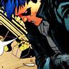 prodigaljaybird: (Comics - Worry.)