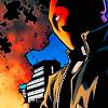 prodigaljaybird: (Comics - Burn.)