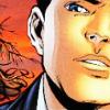 prodigaljaybird: (Comics - Bare.)