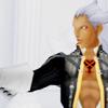 returntodarkness: (♥ The closer my return draws)