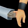 returntodarkness: (♡ You take my hand)