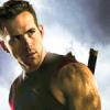 lunaserenade: (X-Men Origins: Wade Wilson)