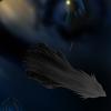returntodarkness: (♥ But a Shadow)