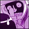 crystaldawn: (SHUUHEI WAS RIGHT OH GOD)