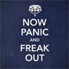 ext_12338: (panic!)