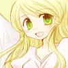 song_princess: (Happy Smile)