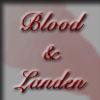 blood_and_landen: (Blood & Landen)