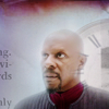 agapi42: Benjamin Sisko is the Emissary (DS9 - Against the clock)