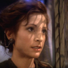 agapi42: Kira Nerys is Luma Rahl (DS9 - Kira is the darkness and the light)