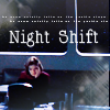 agapi42: Janeway on the night shift (VOY - Coffee-fueled)