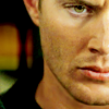 maleficent: (dean ₪ concerned)