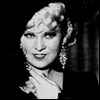 skygiants: Mae West (model lady)