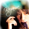 xxjenxx: (News-koyama)