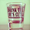 whiskey: © loqaciousk@LJ (Default)