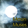 moonmuses: (Moon Muses [default])