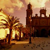 leplusbeau: (Egypt)