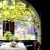 leplusbeau: (Egypt - window)