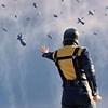 prefers_magneto: (magneto defence)