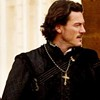 not_apriest: (aramis distracted)