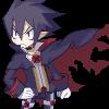arcadian_vampire: (Thusly shall I educate you.)