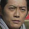 ginsu_master: (human - ...scowl)