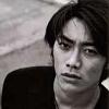 ginsu_master: (human - squint)