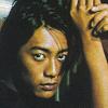 ginsu_master: (human - arm leaning)
