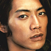 ginsu_master: (human - expressionless)