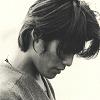ginsu_master: (human - a little shy)