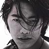 ginsu_master: (human - messy hair)