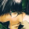 greeneyed_demon