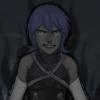 wavesinherheart: (Aqua: be dark!Aqua)