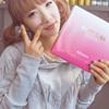 yeowoon: (jisook)