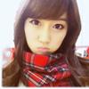yeowoon: (seungah)