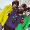 yeowoon: (yoonsookyoung - rainbow)