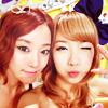 yeowoon: (sookri - rainbow)